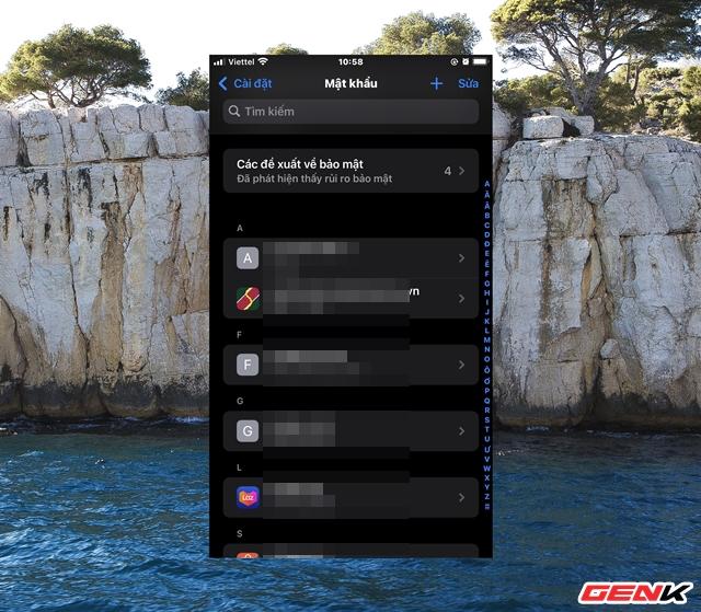 Những tính năng hấp dẫn trên iOS 15 mà bạn nên trải nghiệm ngay khi vừa cập nhật - Ảnh 11.