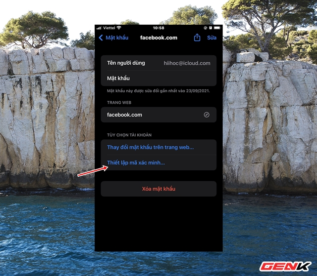 Những tính năng hấp dẫn trên iOS 15 mà bạn nên trải nghiệm ngay khi vừa cập nhật - Ảnh 12.