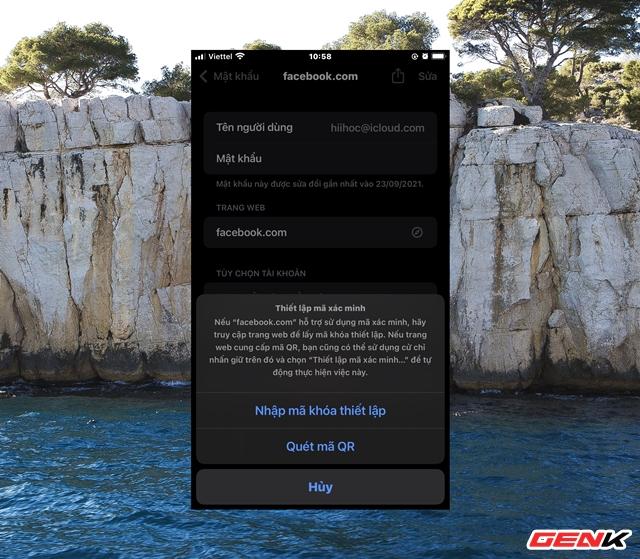Những tính năng hấp dẫn trên iOS 15 mà bạn nên trải nghiệm ngay khi vừa cập nhật - Ảnh 13.