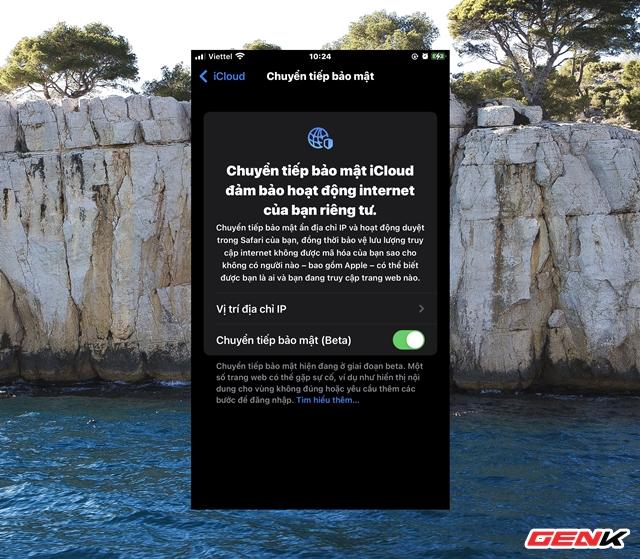 Những tính năng hấp dẫn trên iOS 15 mà bạn nên trải nghiệm ngay khi vừa cập nhật - Ảnh 3.