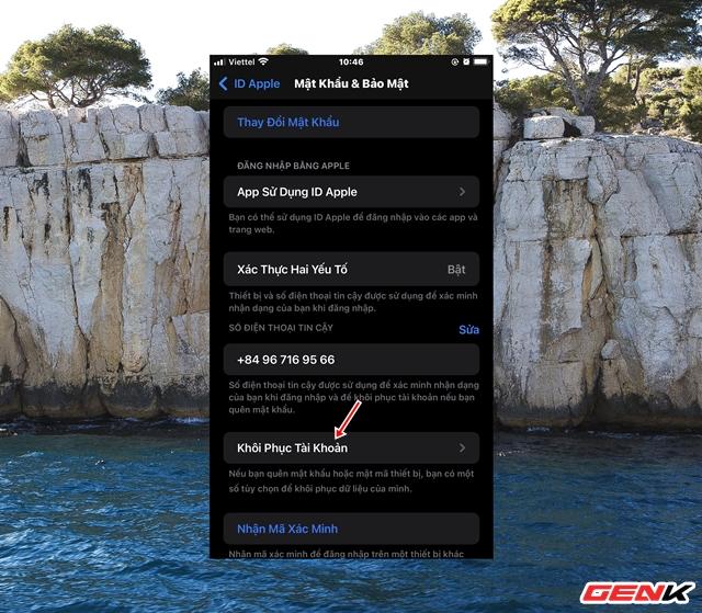 Những tính năng hấp dẫn trên iOS 15 mà bạn nên trải nghiệm ngay khi vừa cập nhật - Ảnh 5.