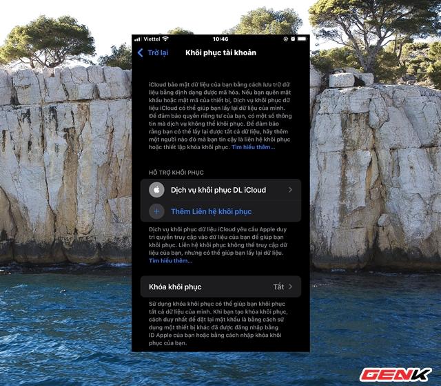 Những tính năng hấp dẫn trên iOS 15 mà bạn nên trải nghiệm ngay khi vừa cập nhật - Ảnh 6.