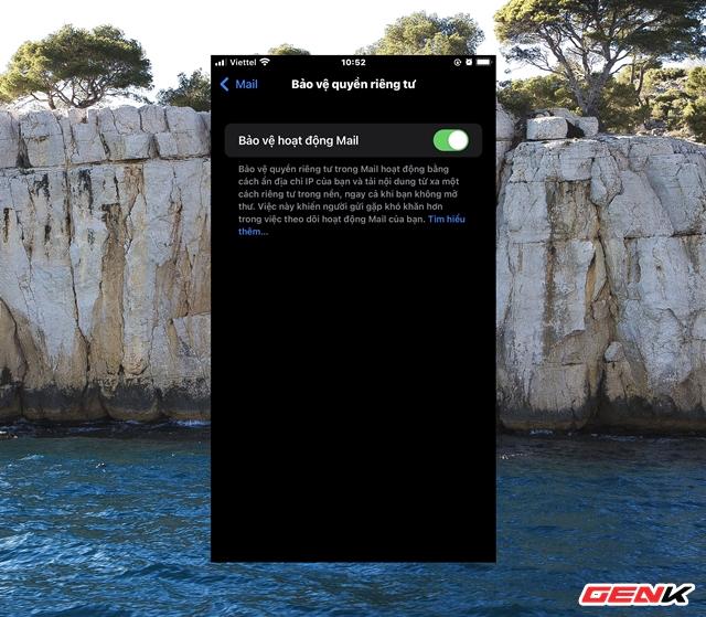 Những tính năng hấp dẫn trên iOS 15 mà bạn nên trải nghiệm ngay khi vừa cập nhật - Ảnh 7.
