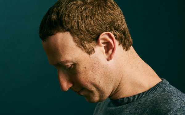 Facebook đứng trước làn sóng bị tẩy chay dữ dội: 10.000 tài liệu bị rò rỉ cho thấy công ty chỉ quan tâm lợi nhuận, bỏ mặc lợi ích của người dùng - Ảnh 1.