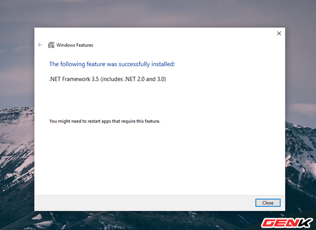 Chi tiết cách tạo USB cài đặt Windows 11 - Ảnh 3.