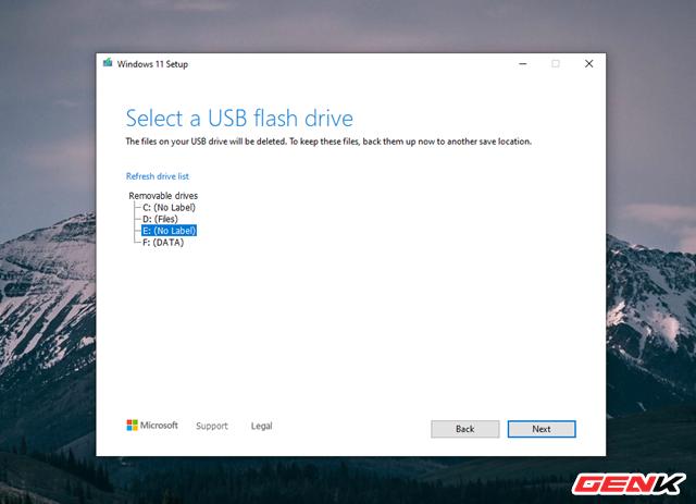 Windows 11 đã chính thức ra mắt, có thể tải về và cài đặt ngay bây giờ! - Ảnh 8.