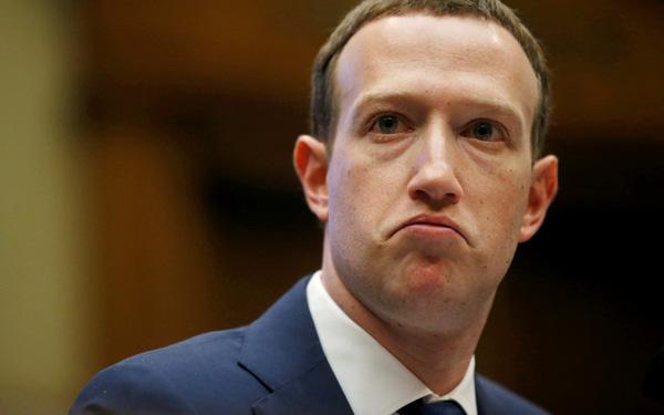 Chuyện không ai ngờ: Facebook phải đăng bài xin lỗi về sự cố sập trên Twitter, bị đối thủ chế nhạo, dìm hàng không thương tiếc - Ảnh 1.
