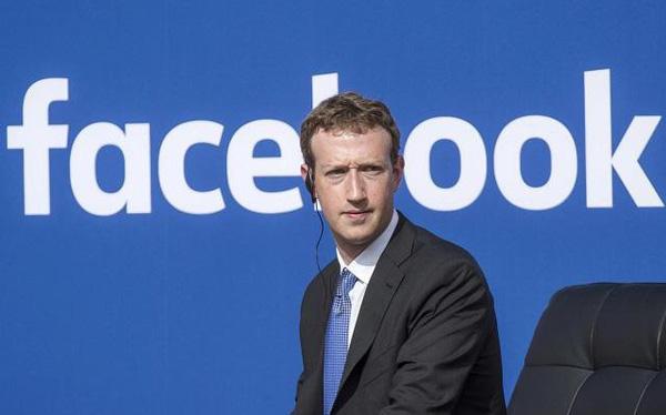 Facebook đang chết dần? - Ảnh 1.