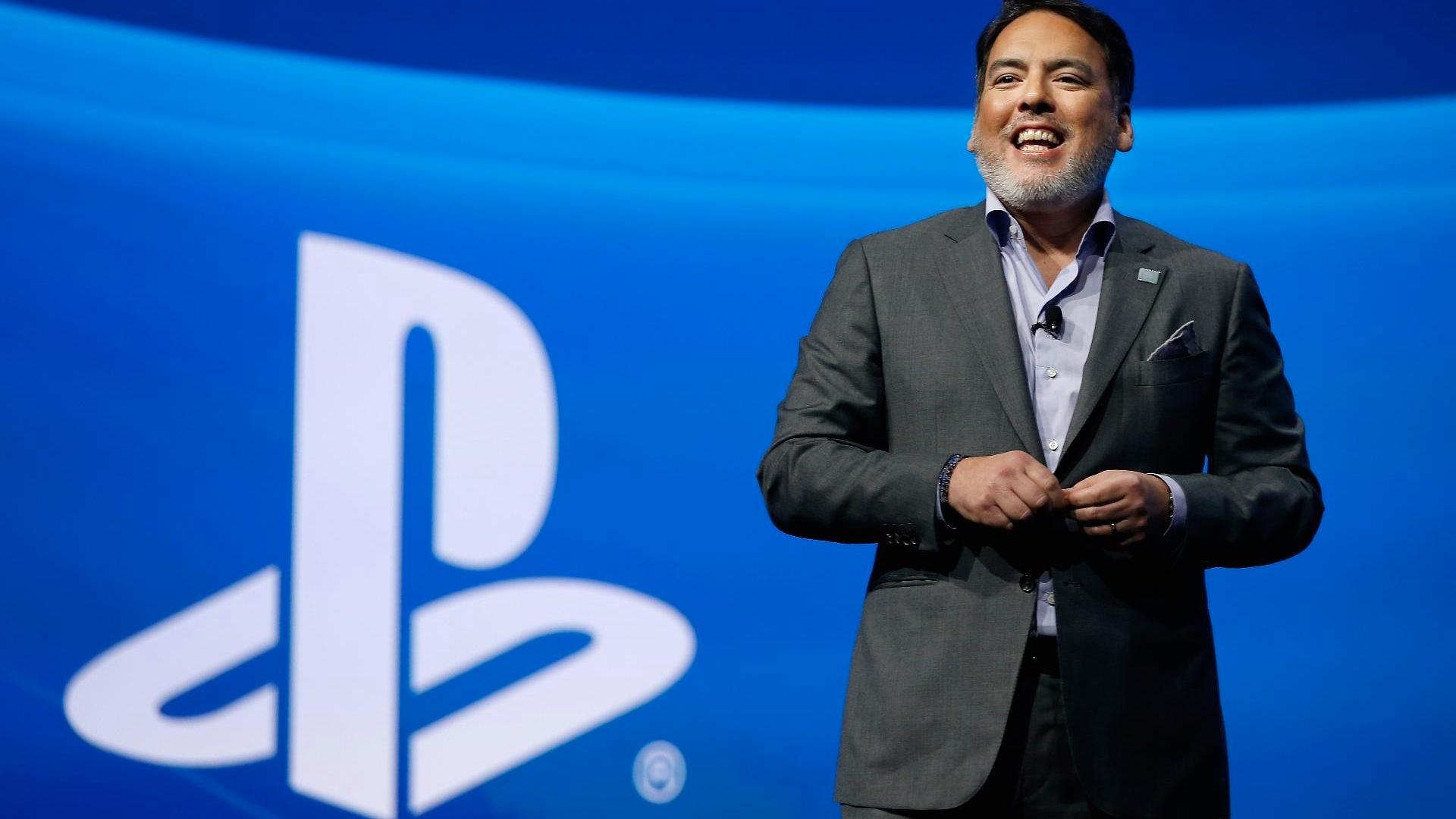 Sếp cũ của Sony thổ lộ về nỗ lực đưa game từ PlayStation lên PC - Ảnh 1.