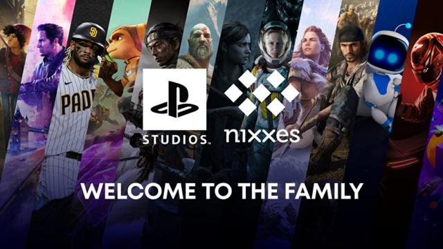 Sếp cũ của Sony thổ lộ về nỗ lực đưa game từ PlayStation lên PC - Ảnh 3.