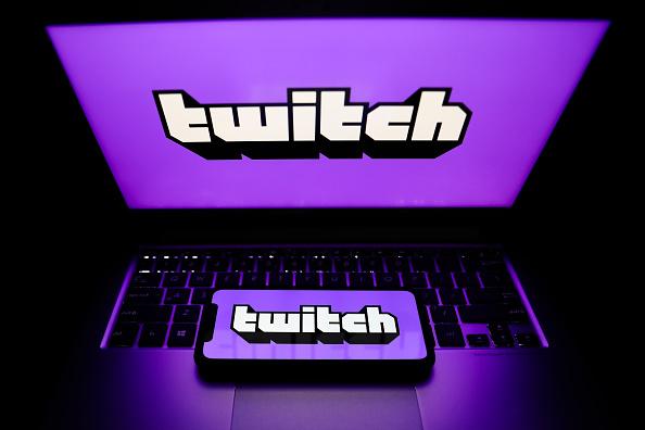 Twitch khẳng định hacker không tiết lộ tài khoản đăng nhập và số thẻ tín dụng của người dùng - Ảnh 1.