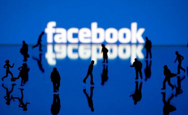 Facebook bị đánh hội đồng, Mark Zuckerberg chìm trong tâm bão chỉ trích - Ảnh 4.