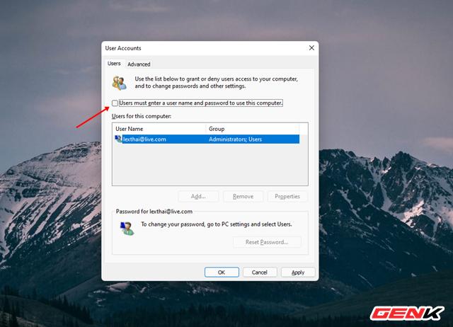 Vài cài đặt cá nhân với Windows 11 giúp bạn thao tác tay dễ dàng hơn (Phần 2) - Ảnh 5.