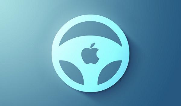 Hyundai 'chia rẽ' vì quan hệ với Apple? - Ảnh 1.