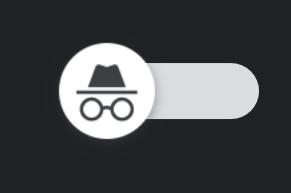 Hướng dẫn bật extension cho Chrome khi đang dùng chế độ ẩn danh - Ảnh 1.
