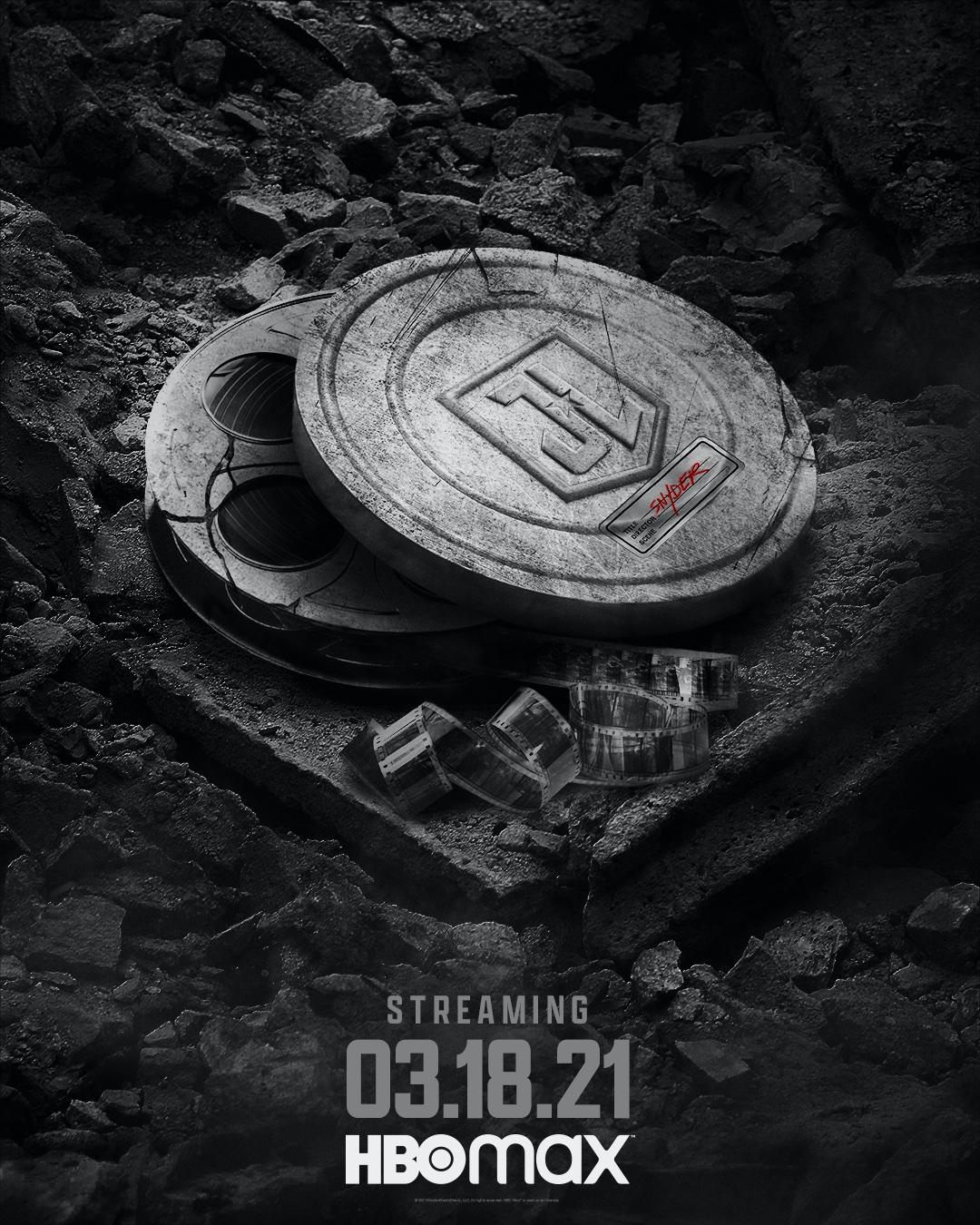 Tất tần tật những gì bạn cần biết về Justice League của Zack Snyder, bom  tấn sẽ ra mắt vào ngày 18/3 tới đây