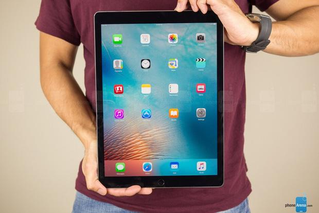 iPhone 12 không phải là chiếc điện thoại khiến người dùng hài lòng nhất - Ảnh 2.