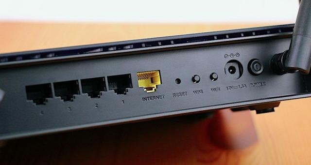 Vì sao nên reboot lại Router nếu muốn tăng tốc độ truy cập mạng? - Ảnh 3.