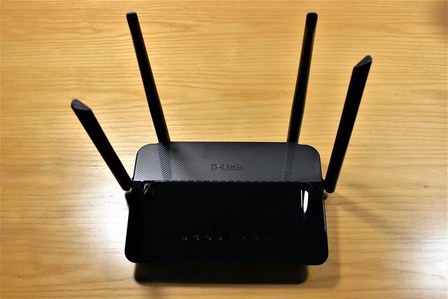 Vì sao nên reboot lại Router nếu muốn tăng tốc độ truy cập mạng? - Ảnh 6.
