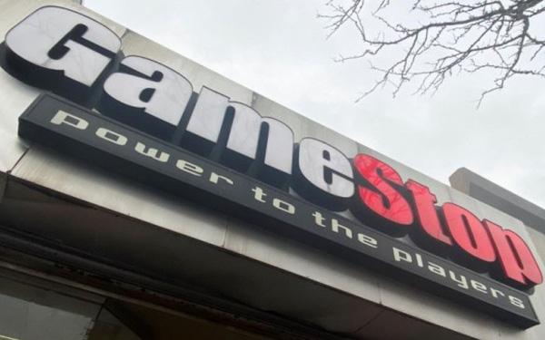 Đám trẻ trâu Internet nhận về bài học cay đắng sau chuyến phiêu lưu điên rồ với GameStop: Đừng tham lam! - Ảnh 1.