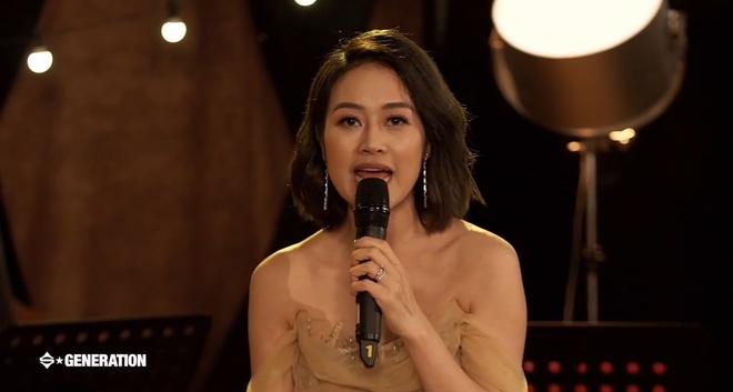 30 sao lớn quy tụ trong MV đặc biệt: Tùng Dương bung nội lực dữ dội, Hà Hồ nhường nhịn khi hát chung - Ảnh 2.