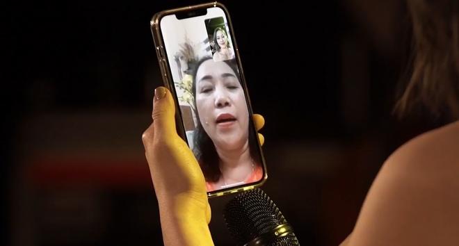 30 sao lớn quy tụ trong MV đặc biệt: Tùng Dương bung nội lực dữ dội, Hà Hồ nhường nhịn khi hát chung - Ảnh 6.