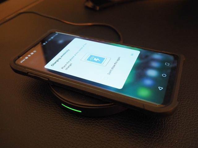Tìm hiểu về sạc không dây cho smartphone, nó có tốt hơn sạc có dây hay không? - Ảnh 5.