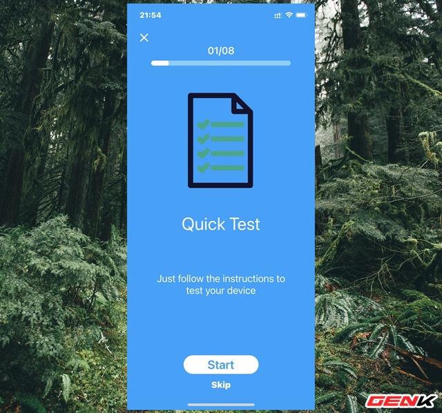 Đây sẽ là thứ cần thiết mà bạn nên dùng khi chọn mua một chiếc iPhone đã qua sử dụng - Ảnh 5.