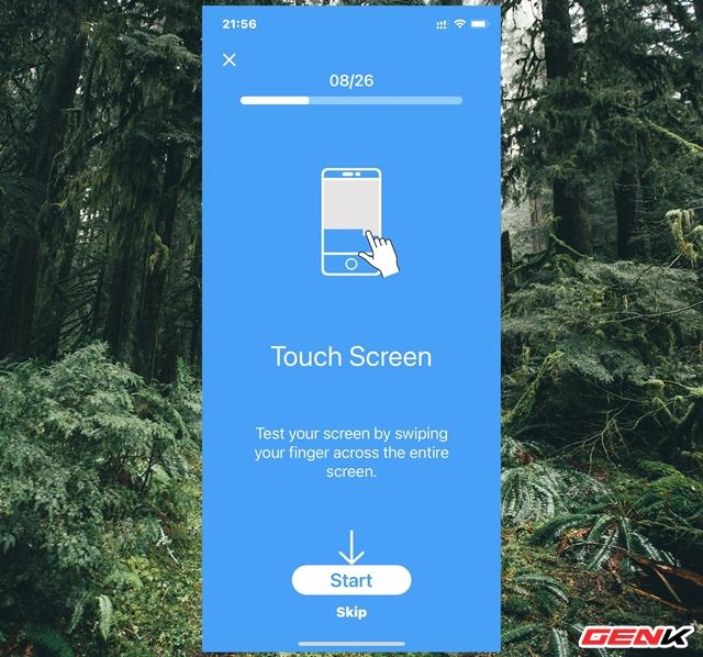 Đây sẽ là thứ cần thiết mà bạn nên dùng khi chọn mua một chiếc iPhone đã qua sử dụng - Ảnh 9.