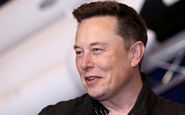Cùng lúc điều hành 4 công ty, Elon Musk quản lý thời gian thế nào? - Ảnh 1.