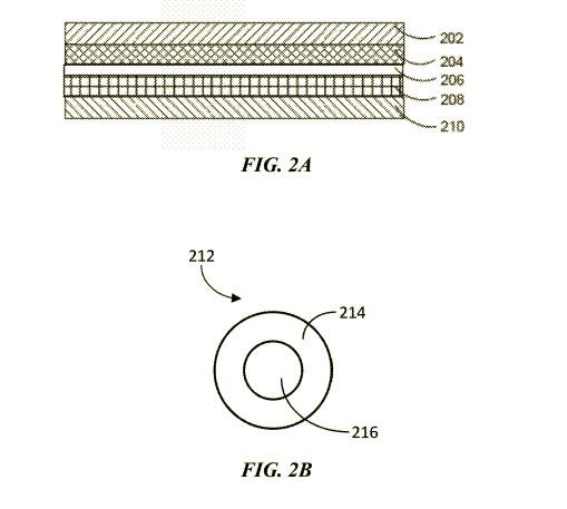 Apple hợp tác cùng chính phủ Mỹ nghiên cứu giải pháp cải thiện thời lượng pin cho các thiết bị điện tử - Ảnh 2.