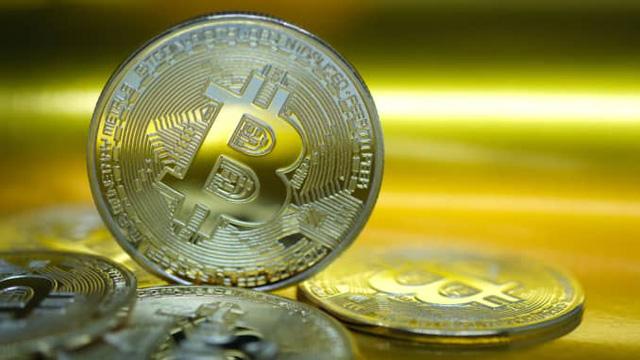 Giới phân tích dự báo giá Bitcoin có thể phi lên mốc điên rồ 1 triệu USD? - Ảnh 2.