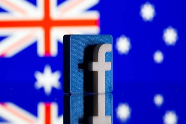 """Facebook sẽ gánh hậu quả nặng nề sau vụ """"trả đũa"""" truyền thông Australia - Ảnh 1."""
