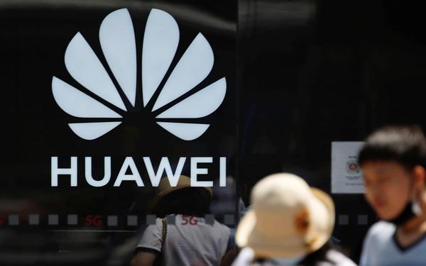 Nikkei: Huawei giảm 60% sản lượng smartphone năm nay - Ảnh 1.