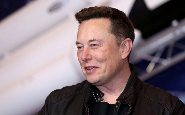 Hiệu ứng Elon Musk đã hết, Bitcoin quay đầu giảm giá - Ảnh 1.