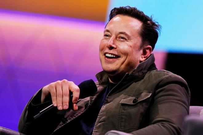 Elon Musk tiếc nuối vì không mua Bitcoin từ 8 năm trước - Ảnh 1.