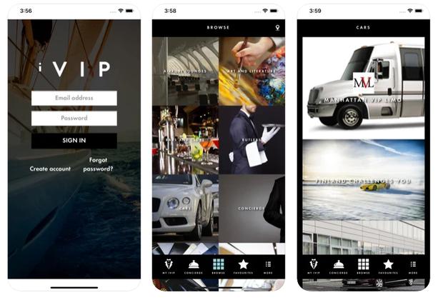 Có 2 app trên App Store giá trị ngang với những chiếc iPhone, nhưng bạn đã biết chúng có tác dụng gì chưa? - Ảnh 2.