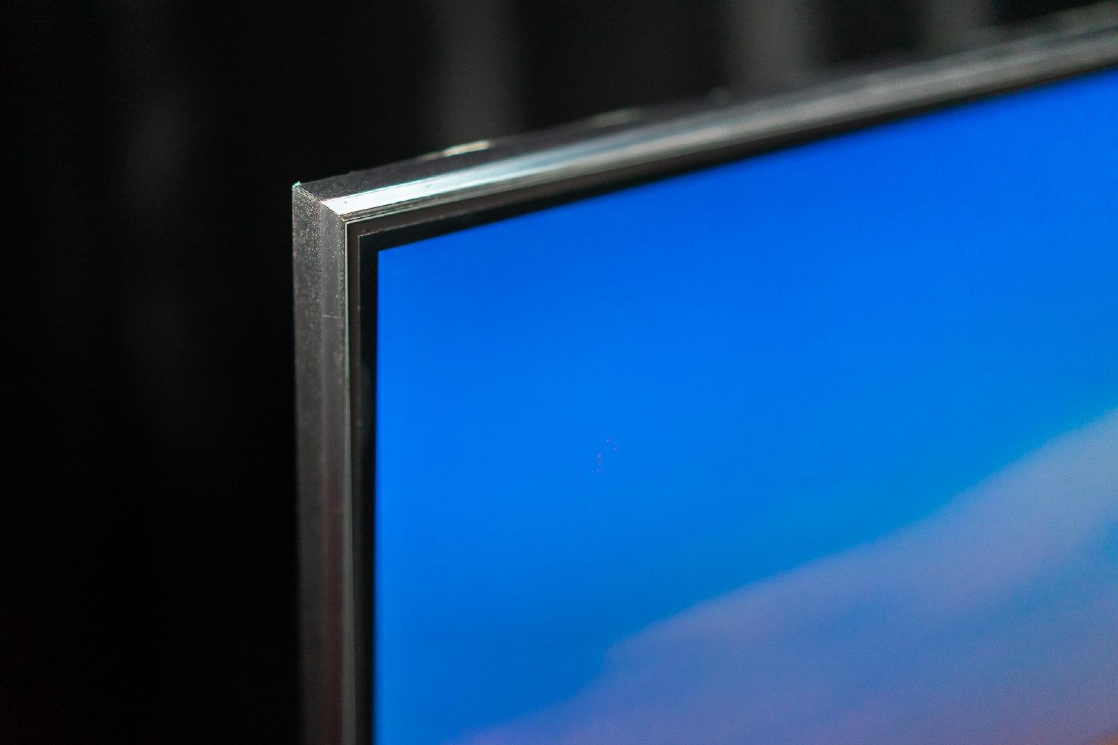 Xiaomi ra mắt Redmi MAX TV 86 inch: 4K, tần số quét 120Hz, HDMI v2.1, giá 28.5 triệu đồng - Ảnh 3.