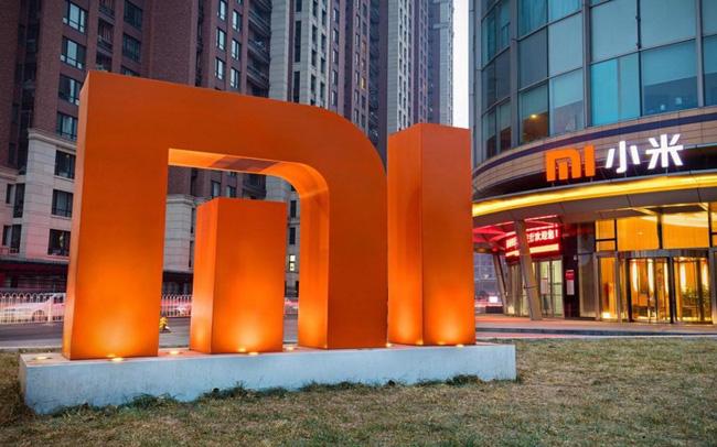 Xiaomi mở nhà máy lắp ráp điện thoại đầu tiên tại Việt Nam - Ảnh 1.