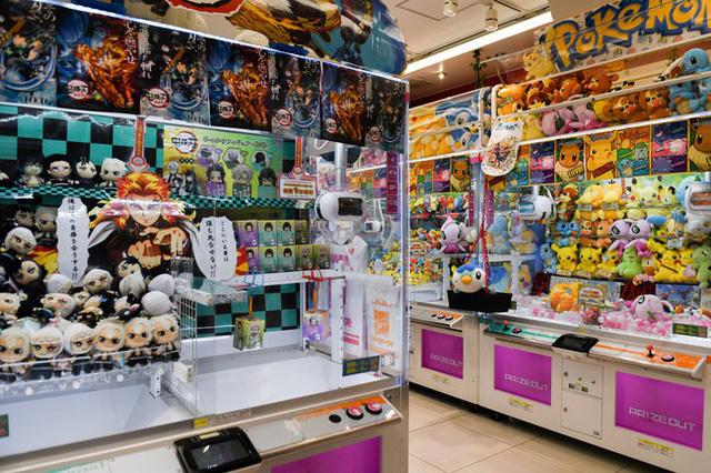 Bóng tối phía sau ngành công nghiệp anime tỷ USD của Nhật Bản - Ảnh 3.