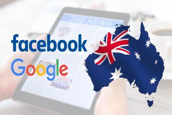 Yêu cầu Facebook và Google trả phí, ai sẽ là người định giá tin tức? - Ảnh 1.
