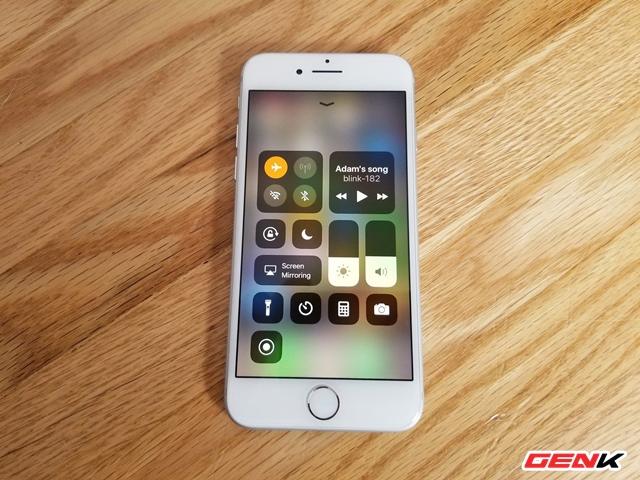 Những mẹo giúp bạn kéo dài thời lượng pin trên điện thoại khi phải di chuyển thường xuyên - Ảnh 3.
