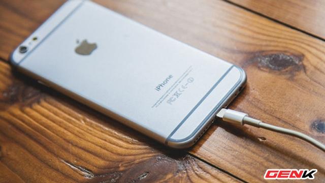 Những mẹo giúp bạn kéo dài thời lượng pin trên điện thoại khi phải di chuyển thường xuyên - Ảnh 4.