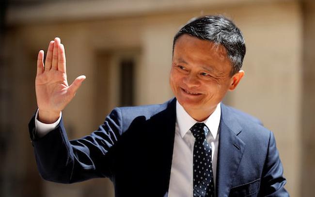 Bloomberg: Alibaba không còn cần Jack Ma - Ảnh 1.
