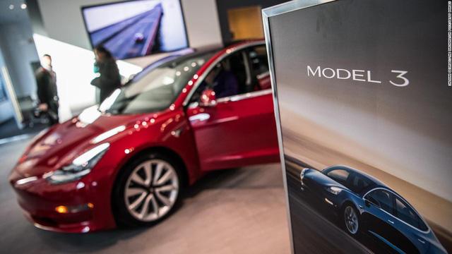 Không bênh nổi 'con cưng', Elon Musk lần đầu thừa nhận Tesla có vấn đề về chất lượng - Ảnh 2.