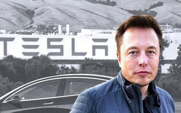 Không bênh nổi 'con cưng', Elon Musk lần đầu thừa nhận Tesla có vấn đề về chất lượng - Ảnh 1.