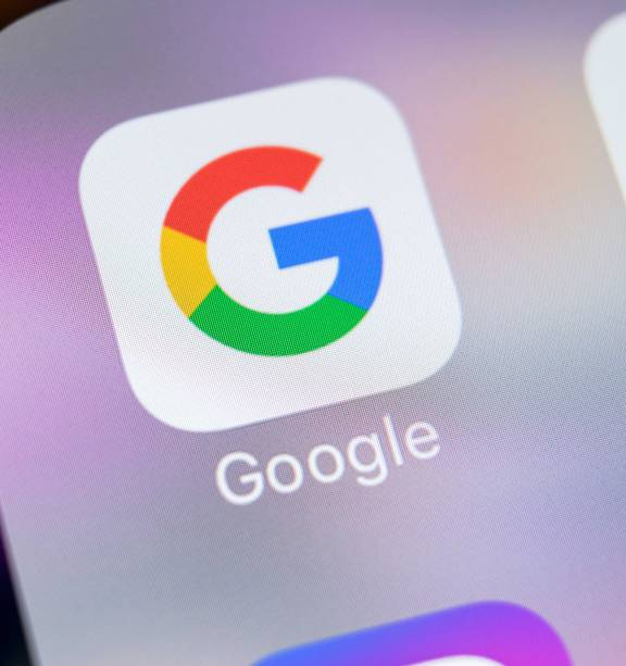 Học tập Apple, Google cũng sắp ra mắt hệ thống chống theo dõi cho người dùng Android - Ảnh 2.