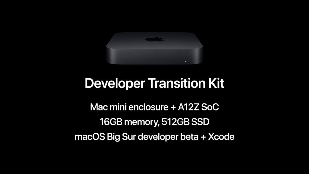 Bị chê ki bo, Apple buộc phải chiều lòng lập trình viên - Ảnh 1.