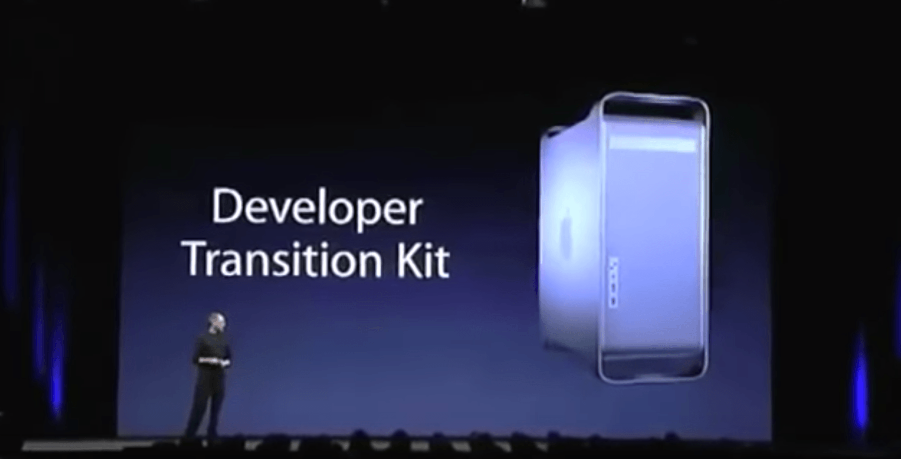 Bị chê ki bo, Apple buộc phải chiều lòng lập trình viên - Ảnh 5.