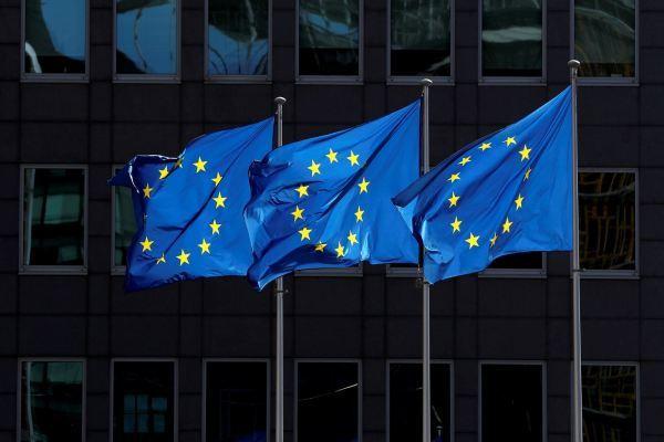 Điều gì cản trở sự phát triển của các công ty công nghệ châu Âu? - Ảnh 1.
